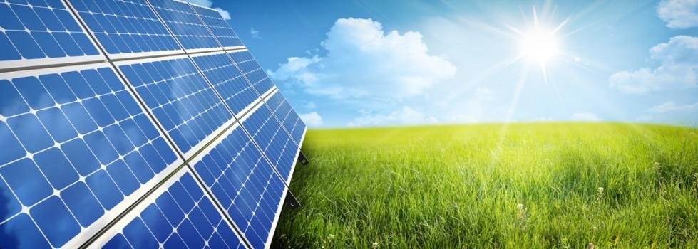 solar-energy-e1334594649614